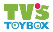 TV's Toy Box