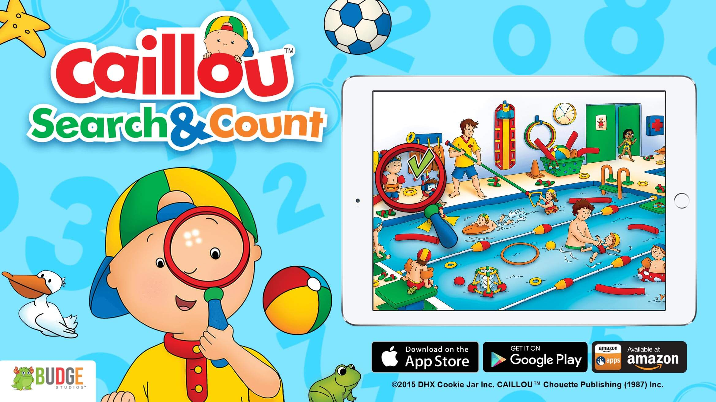 Caillou_WebBanner_2337x1315