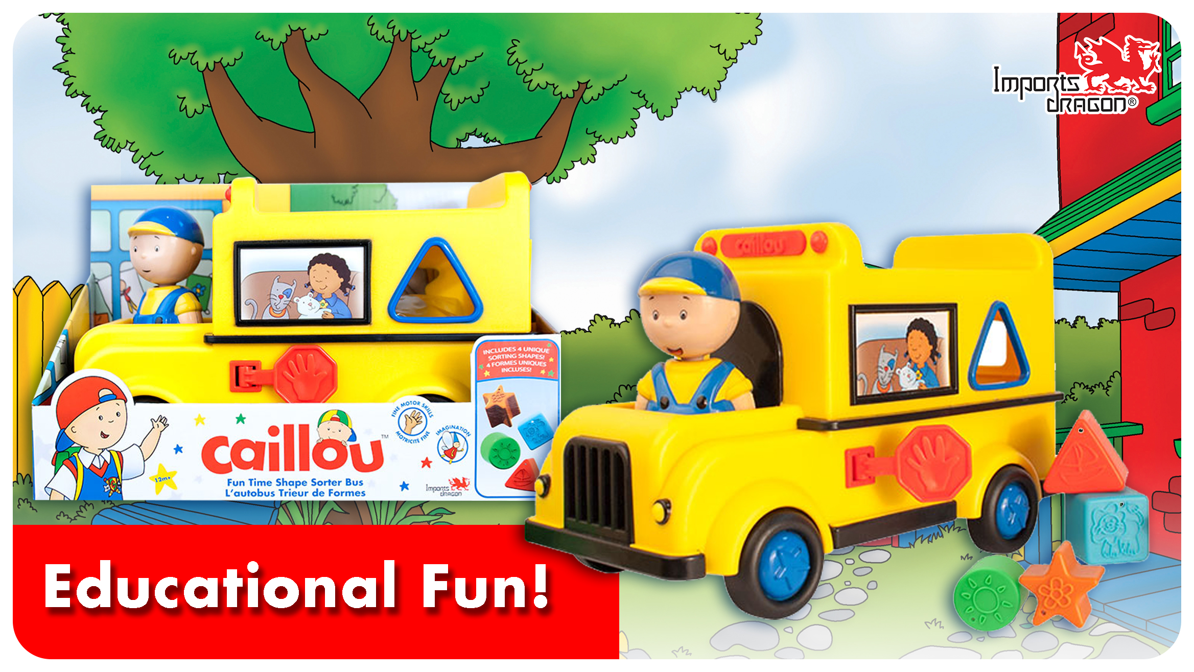 Caillou_Back-to-School_2337x1315_Final