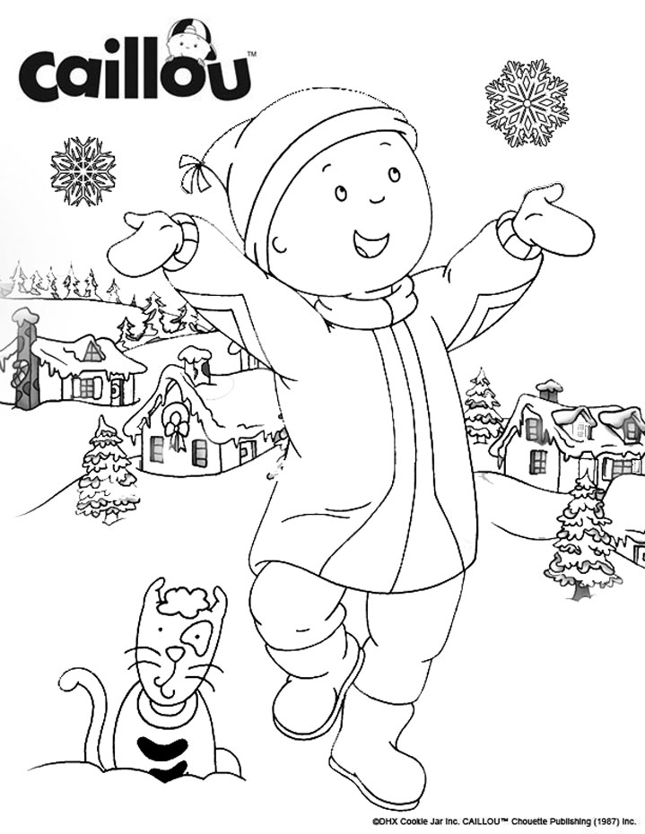 gilbert and friends coloring pages - photo#7